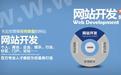 乐虎app官网网络公司